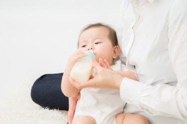 赤ちゃんのための液体ミルクを紹介|母乳に近い成分でそのまま飲める災害時のストックにも!