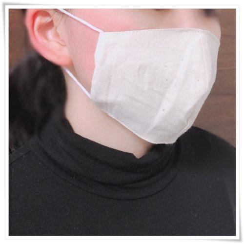 マスク ダウンロード ユザワヤ 型紙