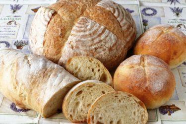cotta(コッタ)|自宅でパン・ケーキ教室のレッスン&資格がとれる「お菓子・パン作りの総合サイト」