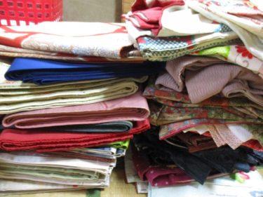 【ザ・ゴールド】着物買取Q&A|出張買取、宅配買取の疑問を中の人に聞いてみました!