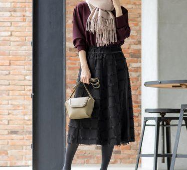【最新2021】レンタルファッションサービス『EDIST. CLOSET』をレビュー&口コミ