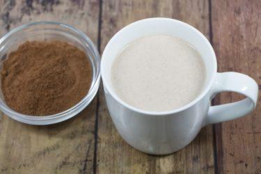 【ミロ活】売り切れ状態のミロの栄養素は何がすごい?鉄分が摂れる代替品は?